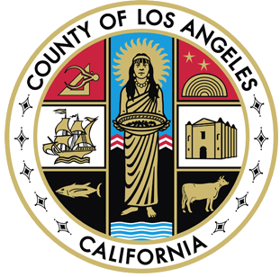 Hazards And Threats Los Angeles County