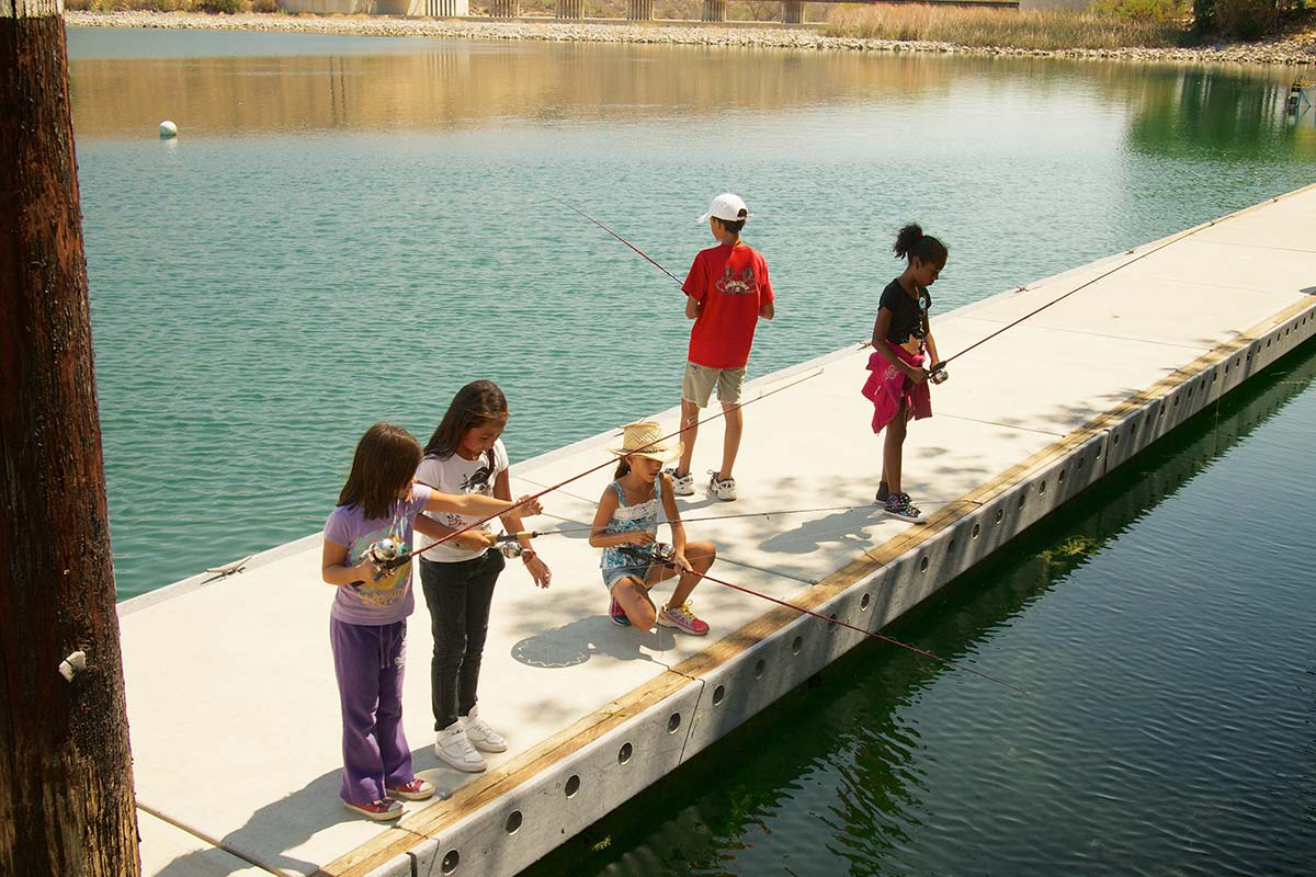 Castaic_Lake_Fishing