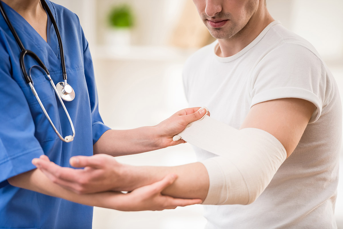Injury_Illness_Report