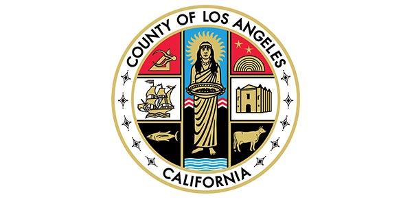 Logo_COLA