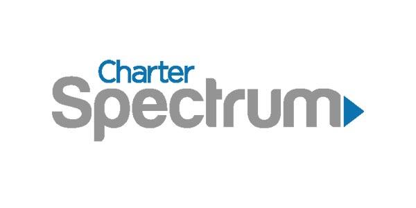 Logo_Charter_Spectrum